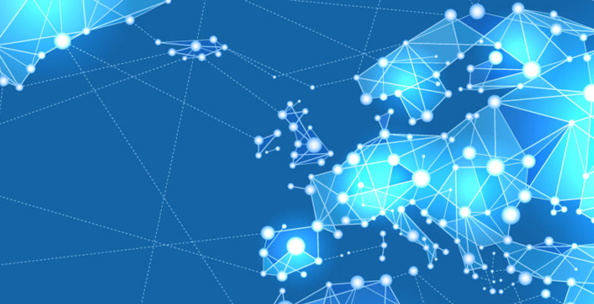 Digital and the Future of Europe