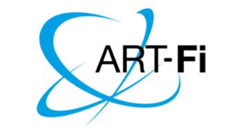 artfi 3