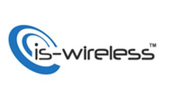 is wireless