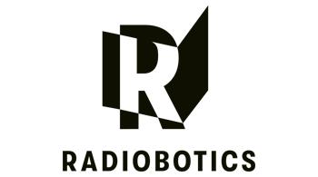 radiobotics2
