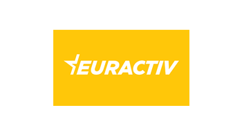 euractiv resized