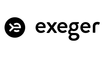 exeger 2