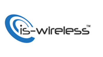is wireless