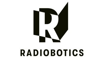 radiobotics2